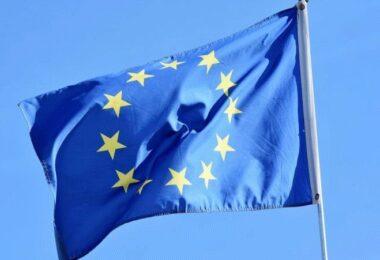 Europa, EU, Europäische Union, Digitalsteuer, globale Digitalsteuer, EU-Kommission