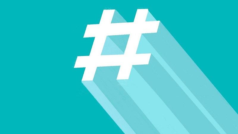 Hashtag, Hashtags, Instagram Hashtags 2021