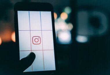 Instagram Logo, Instagram-Logo, Instagram, Instagram für Kinder, Jugendschutz