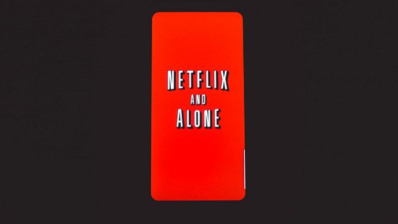 Netflix teilen, Netflix-Account-Sharing, Netflix Account Sharing 2021