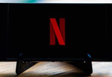 Netflix, Netflix App, Neu bei Netflix im März 2021