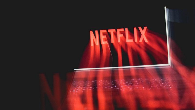 Netflix-Empfehlungen herunterladen, Netflix Downloads, Netflix Downloads für Sie