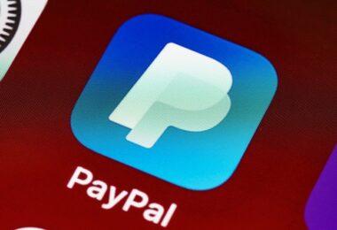 PayPal, Paypal-Gebühren, Paypal Gebühr, Paypal Gebühren, Paypal Zahlung, Paypal Bezahlung