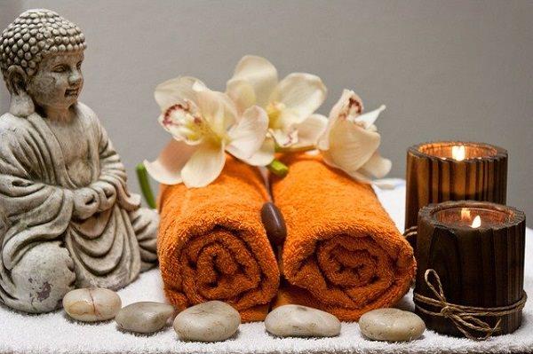 Relax, TK Relax, Entspannung, Massage, Wellness, Alexa Skills fürs Schlafzimmer