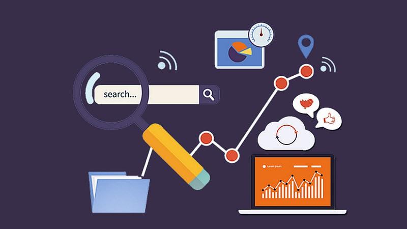 Analytics, SEO, SEO-Analyse, Piwik Pro vs. Google Analytics