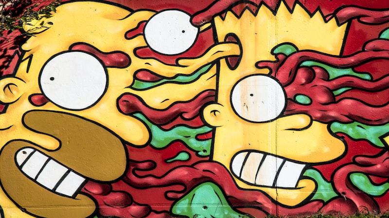 Simpsons-Stimmen, KI, Synchronsprecher