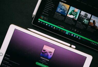 Spotify, Spotify App, Spotify Fake Follower, Fake Follower bei Spotify