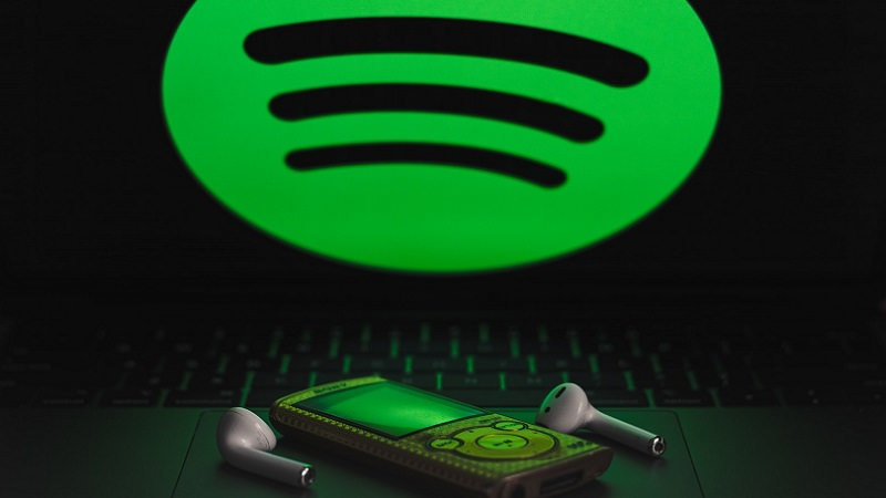Spotify, Musik-Streaming, Spotify-Logo, Audio-App, Live-Audio, Audio, Clubhouse, Clubhouse-Klon, Billig-Abos