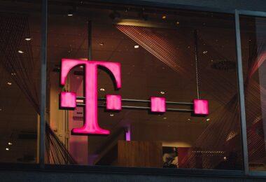 Telekom, Rechte, Fußball, MagentaTV, EM 2021, WM 2022, EM 2024