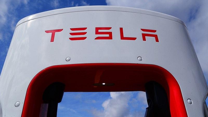 Tesla, Tesla als Arbeitgeber, Tesla in Brandenburg