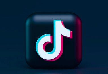 Tik Tik, Marketing, Musik, Tik Tok Logo, Tik Tok im Marketing
