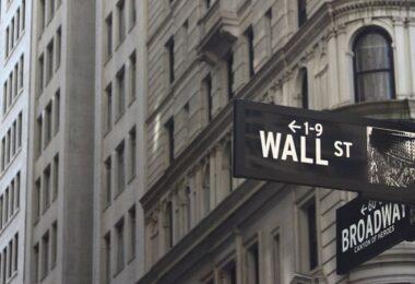 Wall Street, Börse, Aktien, Aktienhandel, IPO, SPAC, SPACs