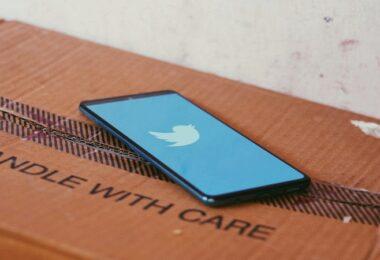 Twitter-Armee, Amazon, Kritik