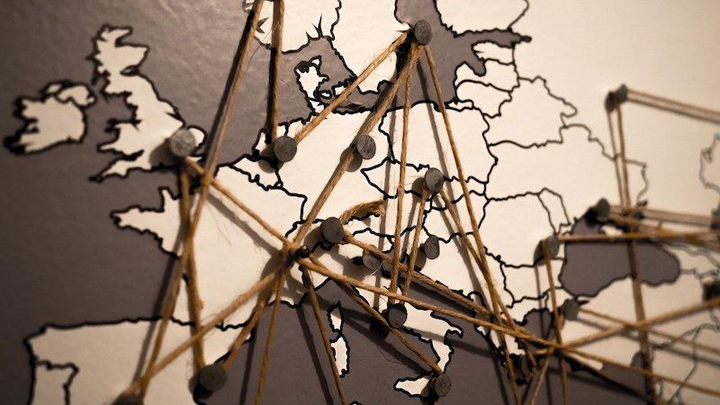 Auslandskrankenversicherung BDAE