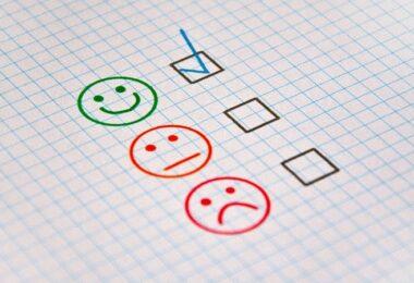 Bewertung, Rating, Mitarbeiterbewertung, Kununu-Bewertungen, Kununu Bewertung löschen