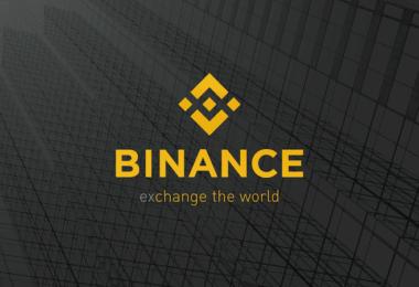 Binance, Bafin, Kryptowährungen, Aktien, Wertpapiere
