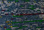 Datendiebstahl, Datenleak, Hack
