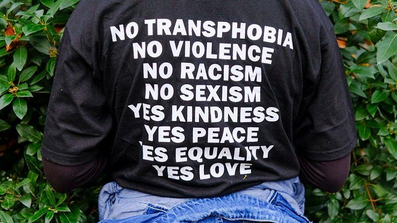 Diskriminierung, Gleichstellung, diskriminierendes Targeting