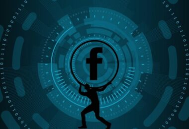 Facebook, Nutzerdaten, Datenleak, Datenskandal, Facebook Datenskandal, Facebook-Datenskandal