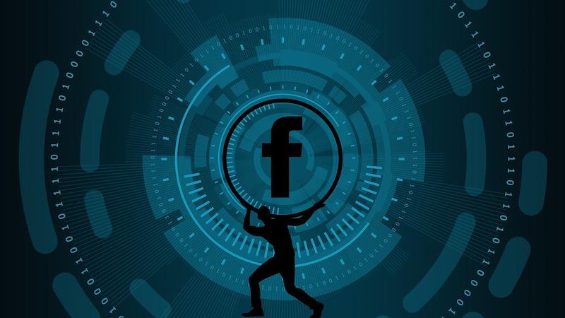 Aussitzen-statt-aufkl-ren-Das-ist-die-Skandal-Strategie-von-Facebook