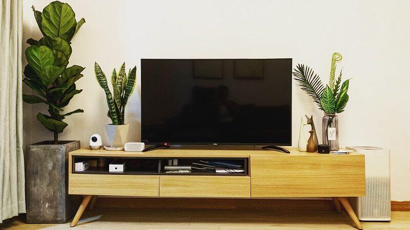 Fernseher, TV, Streaming, fernsehen