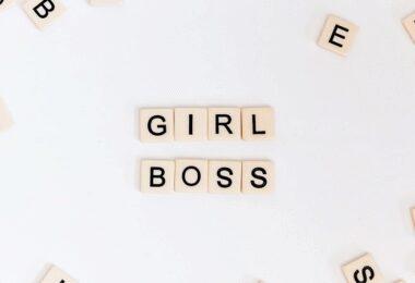Girl Boss, Female Leadership, deutsche Gründerinnen