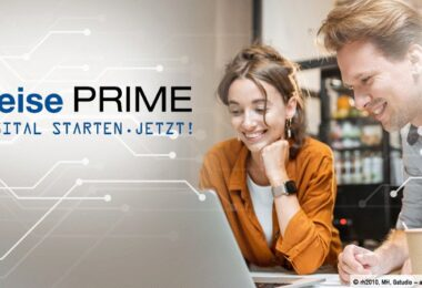 Heise Prime Online-Marketing