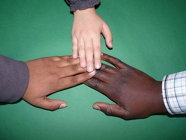Integration, Zusammenhalt, Diversität, erfolgreiche Manager