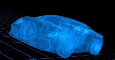 Lieferketten Automobilindustrie Softeq