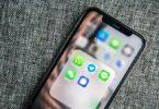 Messenger, WhatsApp, Signal, Telegram, Datenschutz, Datenschutz bei WhatsApp
