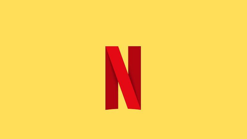 Netflix, Netflix Logo, Netflix-Logo, Neu bei Netflix im Mai 2021