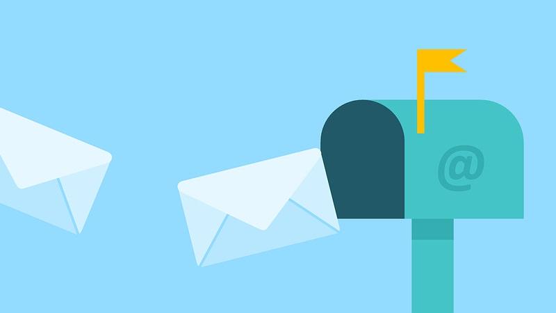 Newsletter, E-Mail-Marketing, E-Mails, Emails, Newsletter-Software aus den USA, Newsletter Anbieter USA, Newsletter Service USA