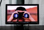Facebook, Nutzerdaten, Datenleak