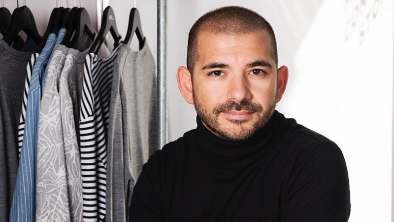 Özgür Aylikci, Mono Concept Store, erfolgreich durch Instagram