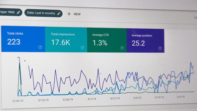 Click-Tracking, Apple, Nutzerverfolgung