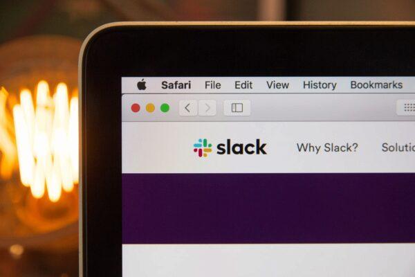 Slack, Messenger