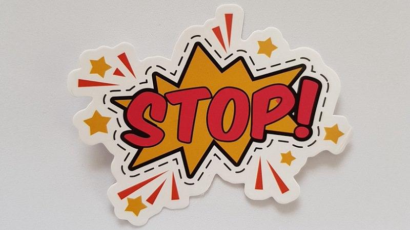 8-Warnsignale-dass-deine-Gesch-ftsidee-schlecht-ist