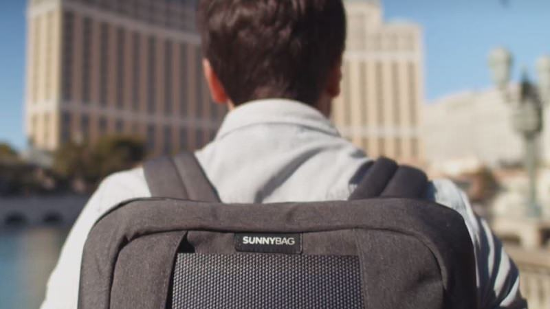 Start-up-Check-Sunnybag-Die-Kraft-der-Sonne-in-der-Tasche