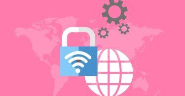 Was ist ein SSL-Zertifikat? IONOS