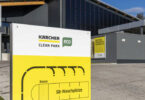 Kärcher, innovative deutsche Unternehmen