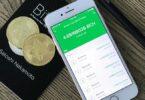 Wallet, Kryptowallet, Wallet für Kryptowährungen, Bitcoin Wallet