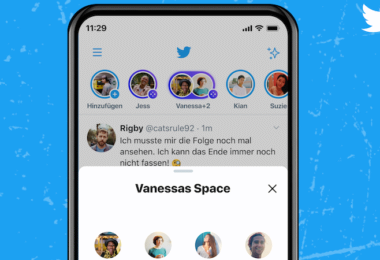 Twitter, Spaces, Twitter Spaces, Audio, Clubhouse, Clubhouse-Klon