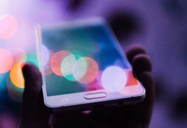 Eco-Rating, Smartphones, Mobilfunkanbieter