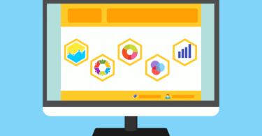Günstige Domain-Anbieter Vergleich
