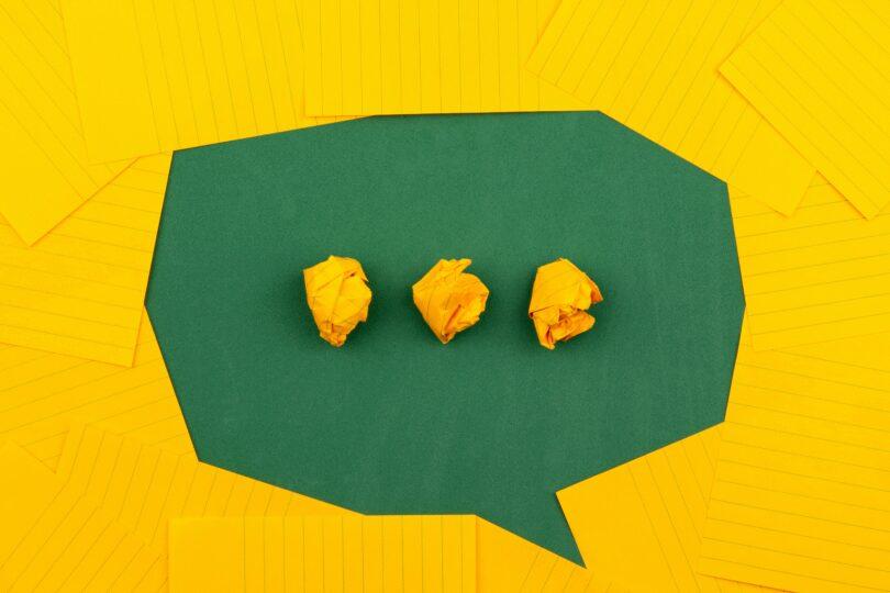 Kommunikationskultur, digitale Kommunikation, Hatespeech, Social Media