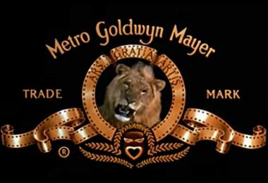 MGM-Löwe, Löwe, Amazon kauft MGM