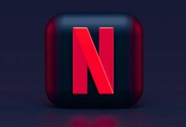 Netflix, Netflix-Logo, Neu bei Netflix im Juni 2021