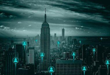 Network Marketing, Netzwerk, Community, Empfehlungsmarketing, Fake Promises