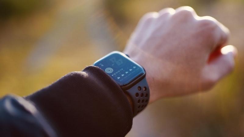 Smartwatches Premium Uhrzeit.org