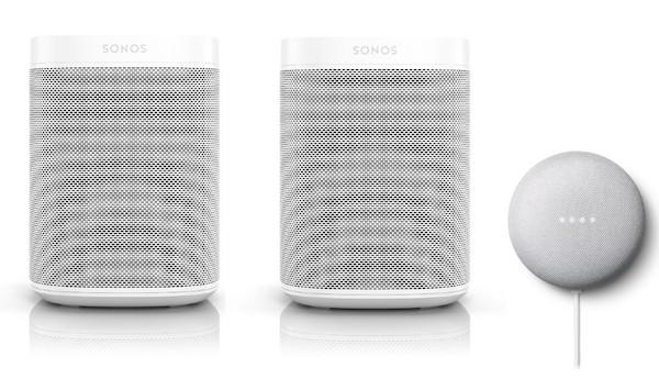 sonos-one-white-stereo-set